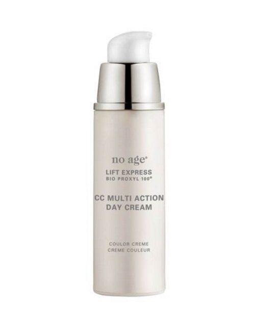 Binella no age LIFT EXPRESS Bio Proxyl 100 CC Multi Action Day Cream