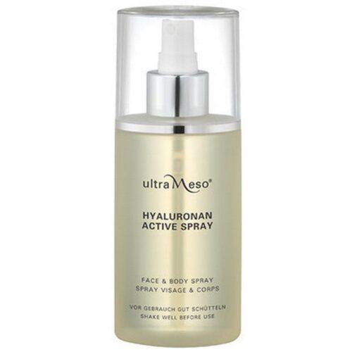 Binella ultraMeso Hyaluronan Active Spray
