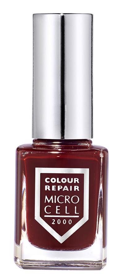 Micro Cell 2000 Colour Repair Nagellack night dream