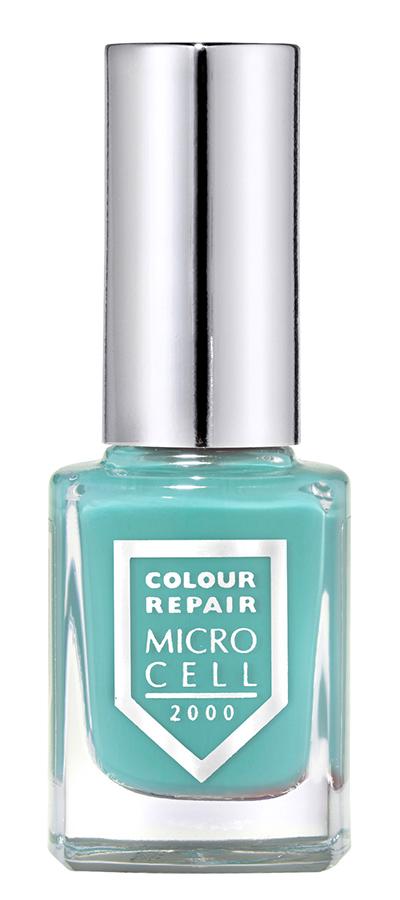 Micro Cell 2000 Colour Repair Nagellack malibu