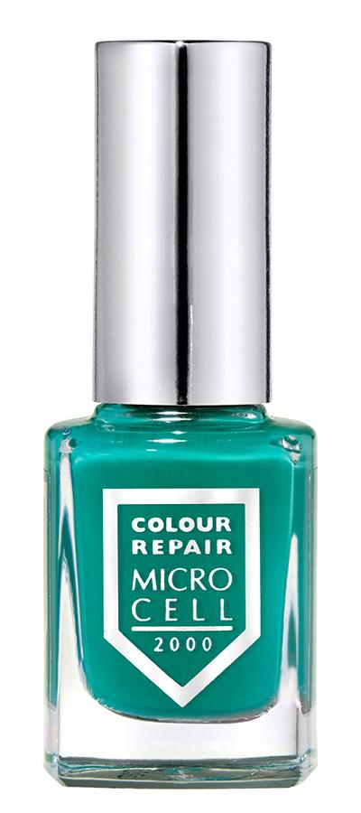 Micro Cell 2000 Colour Repair Nagellack paradiso