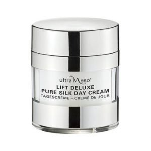 Binella ultraMeso Lift Deluxe Pure Silk Day Creme