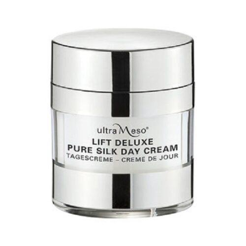 Binella ultraMeso Lift Deluxe Pure Silk Day Creme
