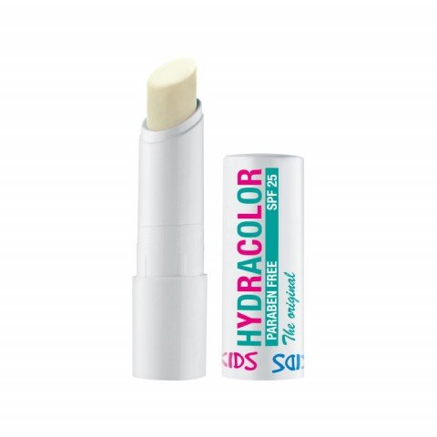 Hydracolor KIDS Lippenstift caramel candy