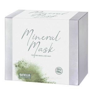 Binella Mineral Maske