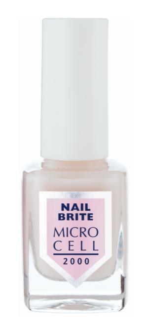 Micro Cell 2000 NAIL BRITE