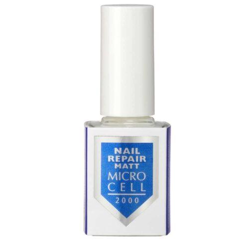 Micro Cell 2000 Nail Repair matt