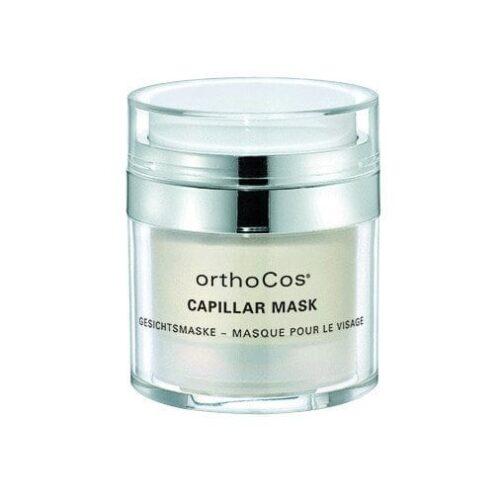 Binella orthoCos CAPILLAR Maske