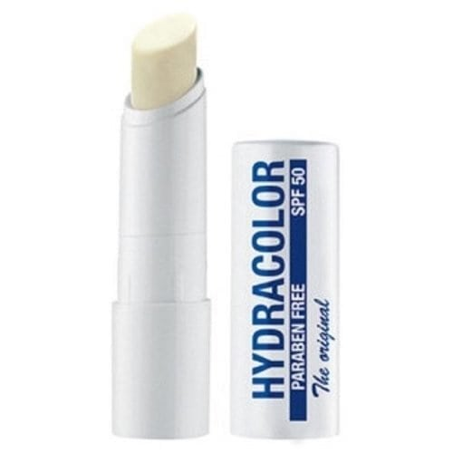 Hydracolor Lippenpflegestift SPF 50 Unisex