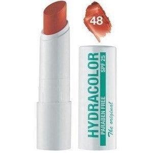 Hydracolor Lippenpflegestift SPF 25 Nr 48 coral red
